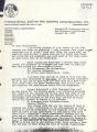 670125 - Letter to Brahmananda 1.JPG