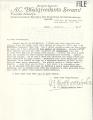 690717 - Letter to Satsvarupa.JPG