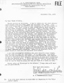 690908 - Letter to Tamal Krishna.JPG