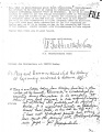 720524 - Letter to Giriraj 2.JPG