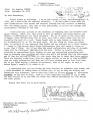 720914 - Letter to Hansadutta.jpg