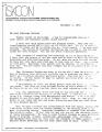 731204 - Letter to Rupanuga 1.JPG