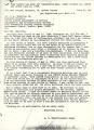 680611 - Letter to Mr Hamilton.JPG