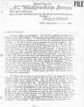 690816 - Letter to Pradyumna 1.JPG