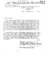691126 - Letter to Upendra.JPG