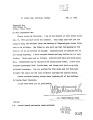 750202 - Letter to Dayananda.JPG