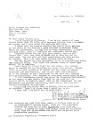 760626 - Letter to Gopal Krishna.JPG