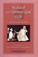 1959-In-Search-of-the-Ultimate-Goal-of-Life.jpg