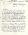 690722 - Letter to Brahmananda 1.JPG