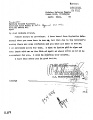 750422 - Letter to Mathura Prasad Agarwala.JPG