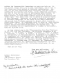 680213 - Letter to Upendra page2.png