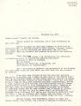661113 - Letter to Sumati Morarji.JPG