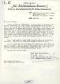 680619 - Letter to Saradia.JPG