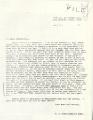 690729 - Letter to Paramananda.JPG