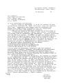 751021 - Letter to Satsvarupa 1.JPG