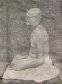 001 1944 01-0104-Bhaktisiddhanta.jpg