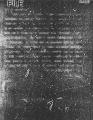 671026 - Letter to Satsvarupa.JPG