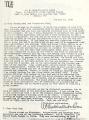 680115 - Letter to Yamuna and Harsharani 1 Guru das Upendra.jpg