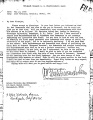 720510 - Letter to Niranjan.JPG