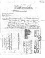 721227 - Letter to Mukunda 2.JPG