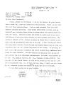 750319 - Letter to Miss Nedungadi.JPG