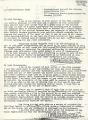 670130 - Letter to Rayarama and Brahmananda.JPG