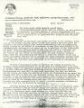 670413 - Letter to Kirtanananda 1.JPG