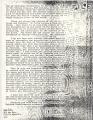 680221 - Letter to David J. Exley 2.JPG