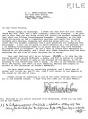 690513 - Letter to Tamal Krishna.jpg