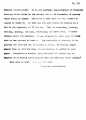 671112 - Letter to Subala page2.png