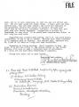 681015 - Letter to Rayarama page2.jpg