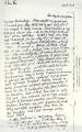680301 - Letter to Sri Krishnaji 1.JPG