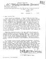 691209 - Letter to Govinda Dasi.JPG