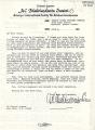 680704 - Letter to Balai.jpg