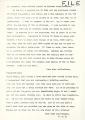 680713 - Letter to Subal 2.jpg