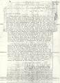 690504 - Letter to Shivananda.JPG