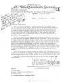 720918 - Letter to Dr Karan-Singh.JPG