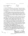 750618 - Letter to Dr Wolf-Rottkay.JPG