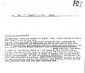 720102 - Letter to Yajnesvara 3.JPG