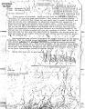 720922 - Letter to Chyavana.JPG