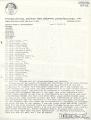 670410 - Letter to Janaki Devotees and Friends.jpg