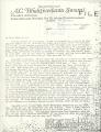 690531 - Letter to Satsvarupa.JPG