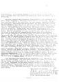 690704 - Letter to Jayagovinda page2.jpg