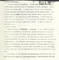 670316 - Letter to Satsvarupa Rayarama 1.JPG