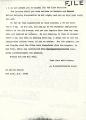 680605 - Letter to Brahmananda 3.JPG