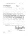 750610 - Letter to Radha Krishan Dhawan.JPG