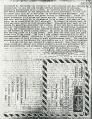 670909 - Letter to Rupanuga 2 Jadurani.jpg