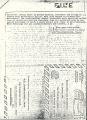 671212 - Letter to Brahmananda 2.jpg
