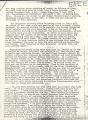 680220 - Letter to Brahmananda 2.JPG