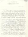 690728 - Letter to Mukunda 1.JPG